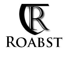 A Roabst Media website